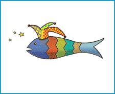 LITF Fish